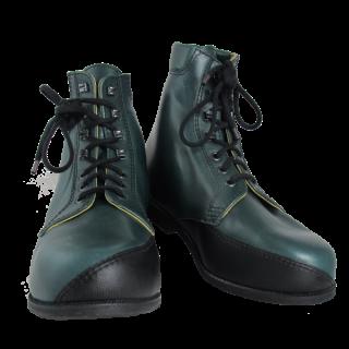 Neut Produits Nos Nos Chaussures Chaussures Orthopédiques Orthopédiques WEb2IDHe9Y