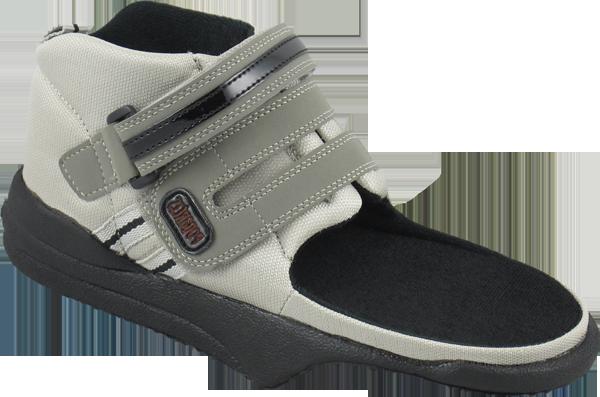 Chaussure pour diabetique neut - Pied en bois pour chaussure ...