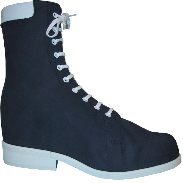 Chaussures orthopediques adolescent - Magasin chaussure valenciennes ...