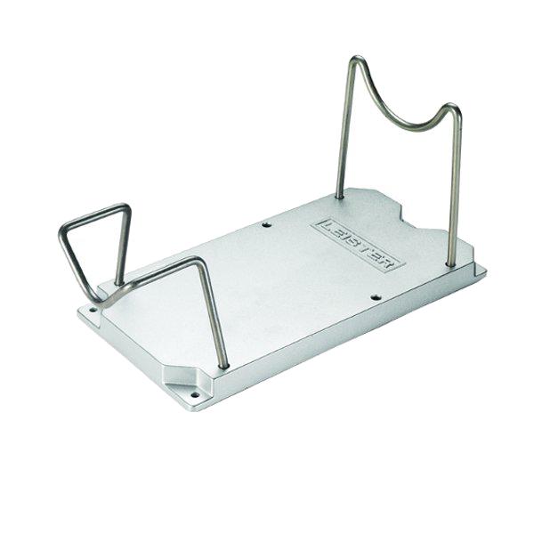 Support pour leister mat riel professionnel neut for Materiel pour traiteur professionnel