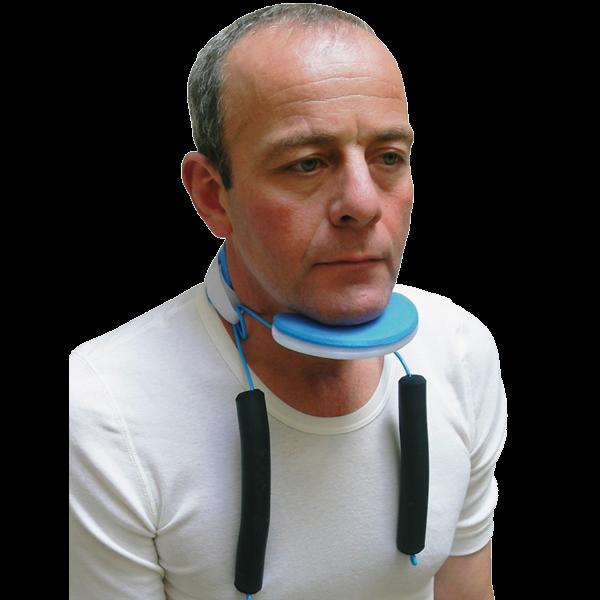 Minerve Pour Le Cou : minerve ressort chopin colliers cervicaux neut ~ Medecine-chirurgie-esthetiques.com Avis de Voitures