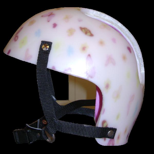 casque sur moulage casques de protection neut. Black Bedroom Furniture Sets. Home Design Ideas